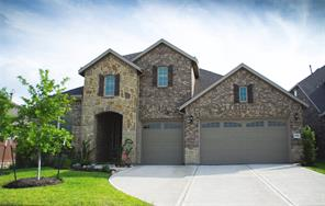 Houston Home at 1210 Woodglen Hollow Lane Katy , TX , 77494 For Sale