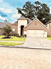 Houston Home at 21135 E Bastide Lane Kingwood , TX , 77339-1473 For Sale