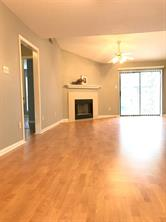 Houston Home at 9707 Richmond Avenue 124 Houston , TX , 77042 For Sale