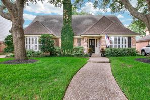 Houston Home at 11514 Chevy Chase Drive Houston , TX , 77077-6406 For Sale