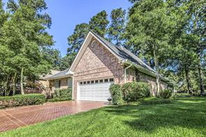 Houston Home at 13430 Hilton Head Drive Montgomery , TX , 77356-5324 For Sale