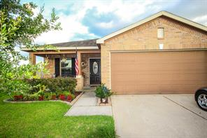 Houston Home at 19703 Dayton Springs Drive Cypress , TX , 77429-5654 For Sale