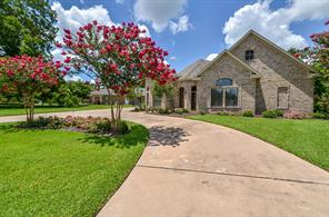Houston Home at 33018 Weatherby Court Fulshear , TX , 77441-4266 For Sale