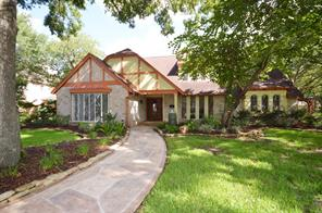 Houston Home at 1911 Back Bay Court Nassau Bay , TX , 77058-4202 For Sale