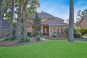 Houston Home at 14623 Eldridge Parkway Houston , TX , 77070-2269 For Sale