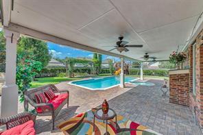 Houston Home at 2710 Shadow Canyon Lane Katy , TX , 77494-2388 For Sale