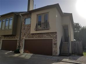 Houston Home at 6353 Richmond Avenue 110 Houston , TX , 77057-5965 For Sale