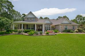 Houston Home at 14610 Bridle Court Houston , TX , 77044-2470 For Sale