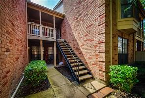 Houston Home at 2255 Braeswood Park Drive 106 Houston , TX , 77030-4437 For Sale
