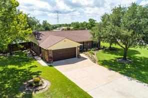 2891 county road 936c, alvin, TX 77511