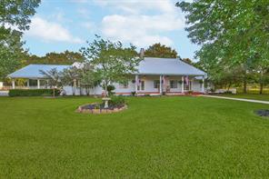 Houston Home at 2135 Houston Avenue C Humble , TX , 77396-1581 For Sale