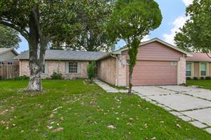 8615 Riverside Walk, Houston TX 77064