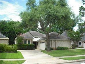 Houston Home at 1927 Rock Fence Drive Richmond , TX , 77406-6504 For Sale