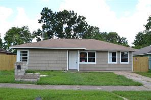 5426 longmeadow street, houston, TX 77033