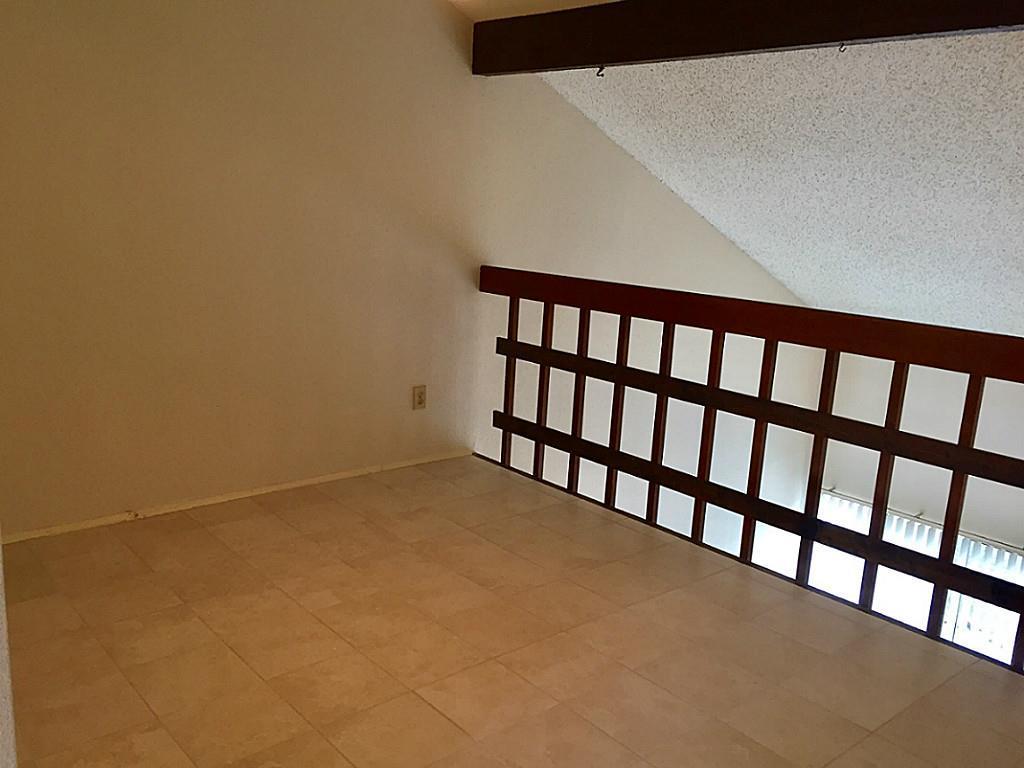 13637 Garden Grove Court, Houston, TX, 77082 | Greenwood King Properties