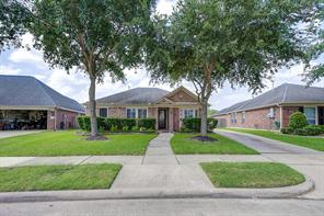 3938 Eastland Lake, Richmond, TX, 77406