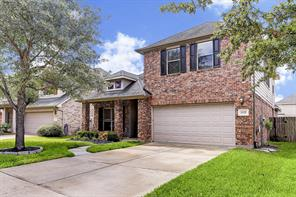 Houston Home at 28127 Everett Knolls Drive Katy , TX , 77494-0374 For Sale