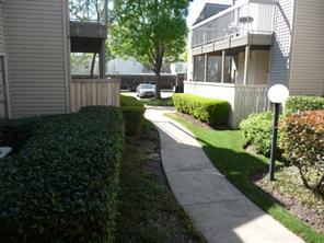 Houston Home at 9707 Richmond 63 Houston , TX , 77042 For Sale