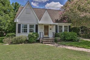 Houston Home at 913 English St Street Houston                           , TX                           , 77009-2003 For Sale