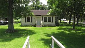 9002 Kentshire, Houston TX 77078