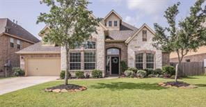 1732 Coral Cliff Drive, Dickinson, TX 77539