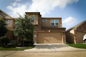 11128 panther court, houston, TX 77099