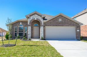 3015 sandpiper drive, texas city, TX 77590