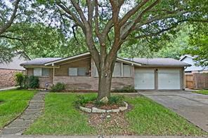 Houston Home at 1847 Mill Creek Drive Houston                           , TX                           , 77008-1197 For Sale