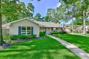 Houston Home at 27270 Kane Lane Conroe , TX , 77385-9085 For Sale