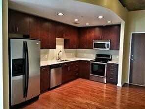 Houston Home at 5925 Almeda Road 11109 Houston , TX , 77004-7665 For Sale