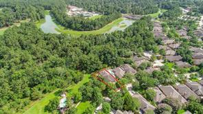 Houston Home at 2503 Strathford Lane Houston , TX , 77345-1684 For Sale