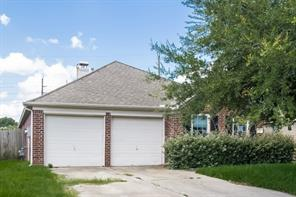 Houston Home at 12843 Porter Meadow Lane Houston , TX , 77014-1962 For Sale