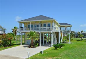 Houston Home at 22522 Vista Del Mar Galveston , TX , 77554 For Sale