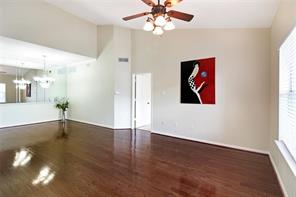 Houston Home at 1330 Old Spanish Trail 8308 Houston , TX , 77054-1838 For Sale
