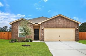 Houston Home at 15414 River Ends Drive Humble , TX , 77396 For Sale