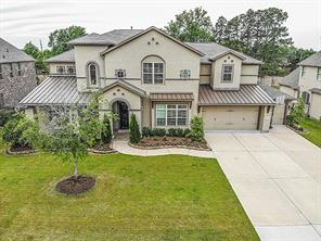 Houston Home at 2010 Baker Estates Drive Houston                           , TX                           , 77094-1039 For Sale