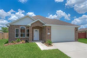 Houston Home at 1227 Wicklow Meadow Lane Houston , TX , 77060 For Sale
