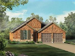 Houston Home at 28442 Asher Falls Lane Fulshear , TX , 77441 For Sale