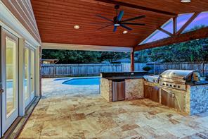 Houston Home at 5602 Cheena Drive Houston , TX , 77096-4902 For Sale