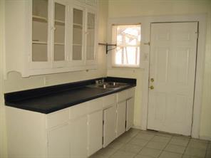 Houston Home at 2401 Driscoll Street 1 Houston , TX , 77019-6766 For Sale