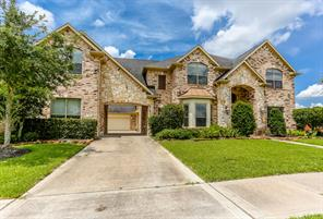 Houston Home at 5302 Briarwick Meadow Lane Sugar Land , TX , 77479-4508 For Sale
