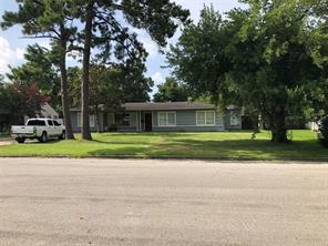 7651 broadview drive, houston, TX 77061