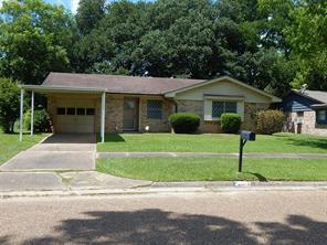 Houston Home at 1408 Calico Ln Livingston , TX , 77351 For Sale