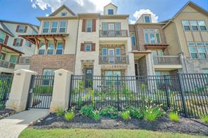 Houston Home at 9671 Towne Lake Parkway Cypress , TX , 77433 For Sale