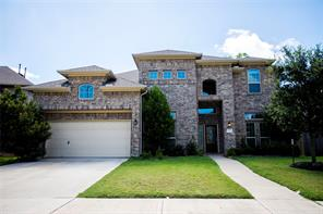 Houston Home at 5027 Bloomfield Pass Court Sugar Land , TX , 77479-3768 For Sale