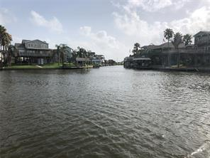 Houston Home at Lot 14 Elena Court Galveston , TX , 77554 For Sale
