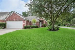 20715 Louetta Oak, Spring, TX, 77388