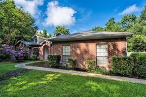 Houston Home at 11888 Elizabeth Ridge Conroe , TX , 77304-7411 For Sale