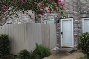 Houston Home at 3184 Holly Hall Street 3184 Houston , TX , 77054-4162 For Sale