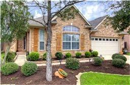 Houston Home at 9822 Parsonsfield Lane Katy , TX , 77494-1155 For Sale